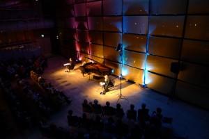 musikverein_17_10